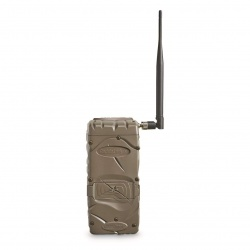 Cuddeback 1385 Home Wireless Image Receiver