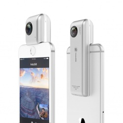 Insta360 Nano HD 360 Camera for iPhones