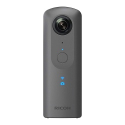RICOH THETA V 360 Spherical Camera, In stock